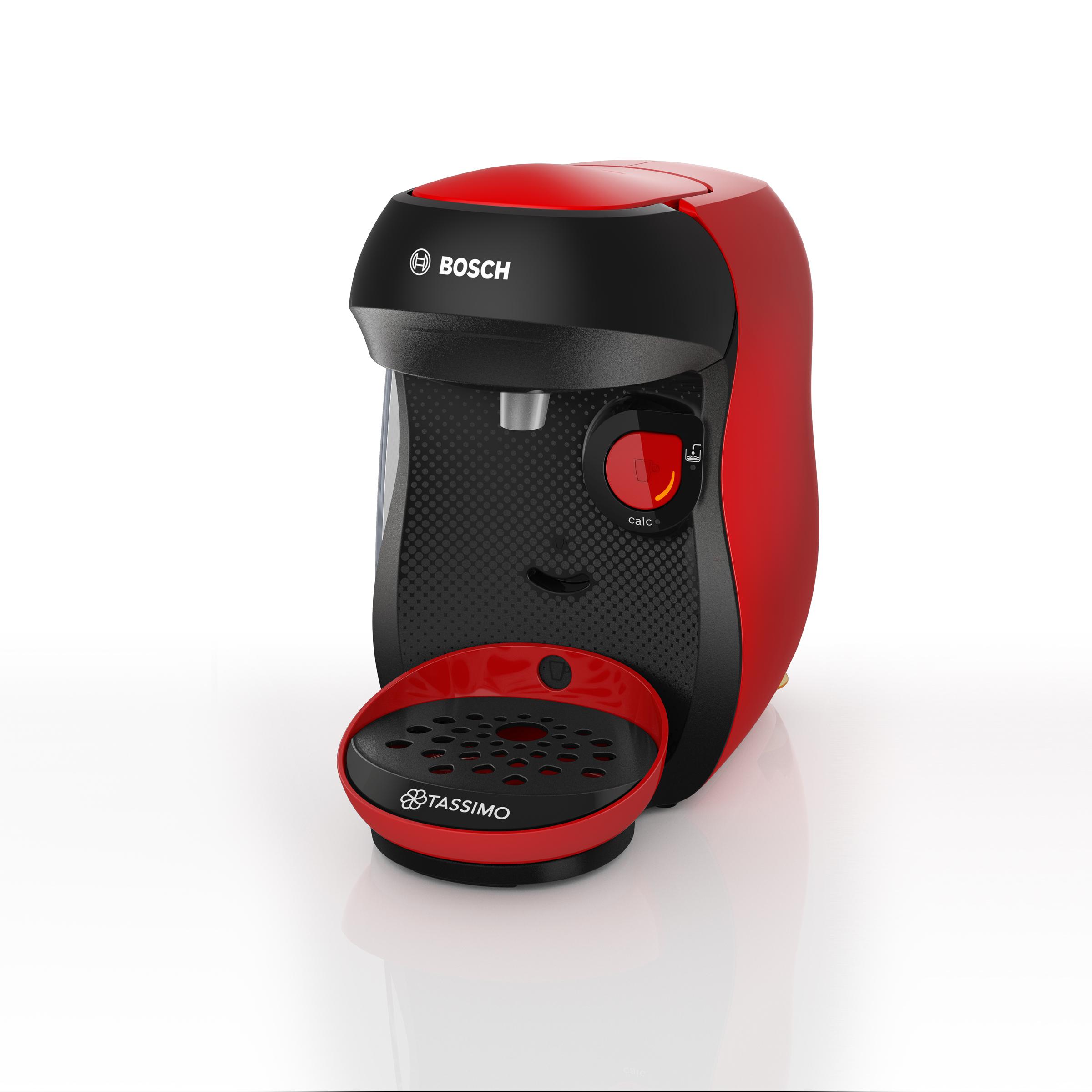 B-Bosch-Tassimo-Rot